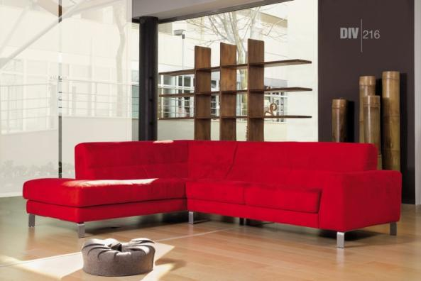 Meubles sofa calia 216 montr al sofa sectionnel sofa for Meuble sofa montreal