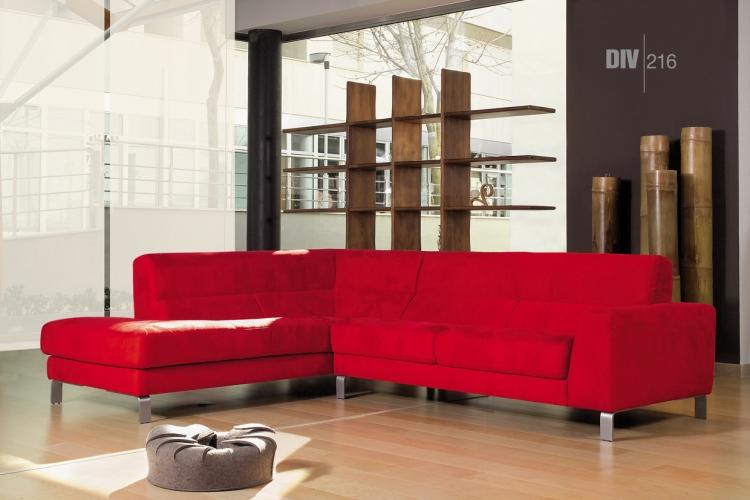 Meubles sofa calia 216 montr al sofa sectionnel sofa for Financement meuble montreal