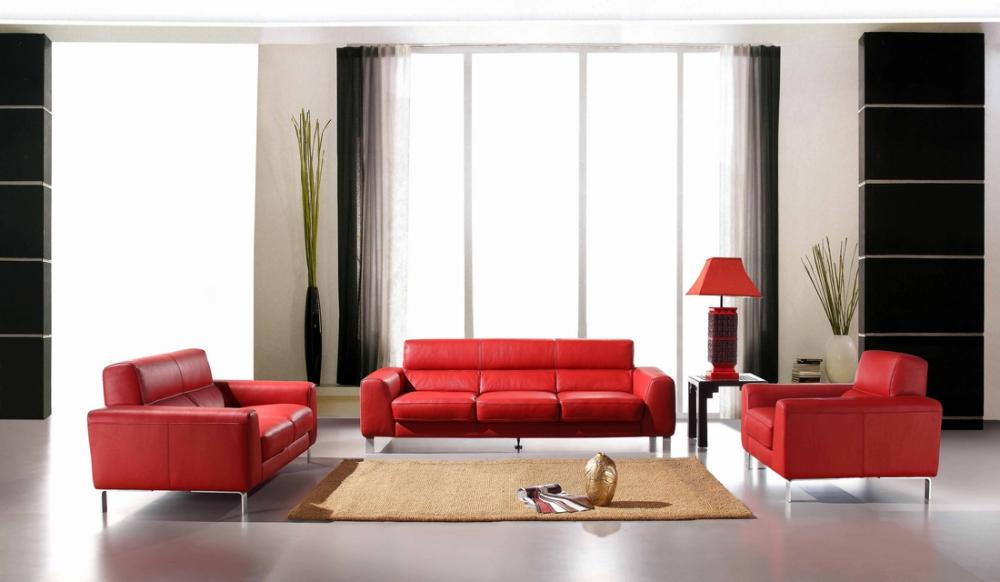 Meubles ensemble calia 216 montr al sofa sets ensemble for Meuble italien montreal