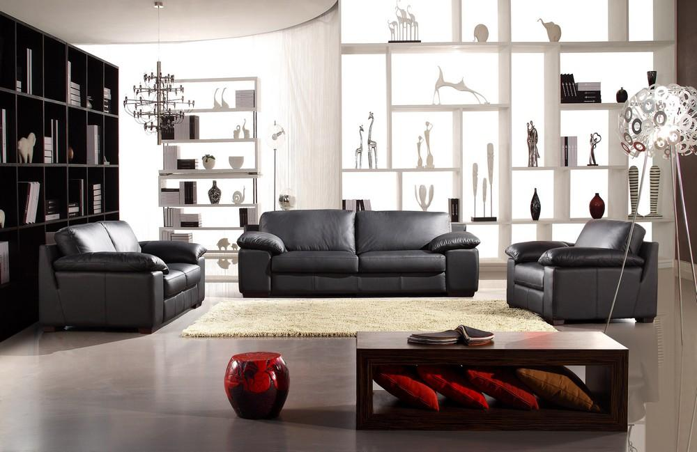 Meubles ensemble calia 044b montr al sofa sets for Financement meuble montreal
