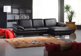 SOFA CALIA 269-1 - en démo