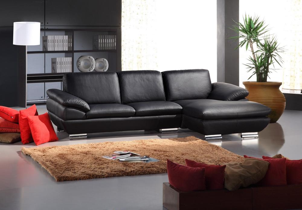 Meubles sofa calia 269 1 montr al sofa sectionnel sofa for Meuble design montreal
