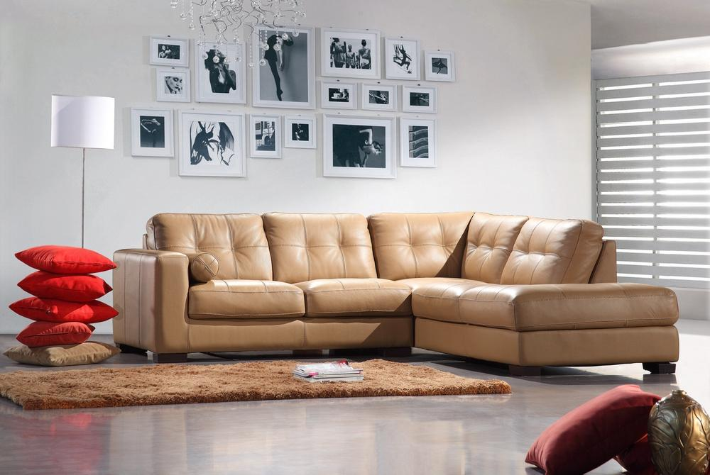 Meubles sofa calia 306ang montr al sofa sectionnel for Liquidation de meuble montreal