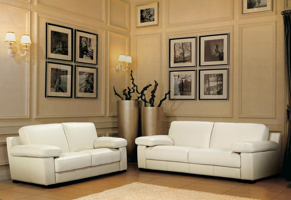 Meubles ensemble calia 375 montr al sofa sets ensemble for Meuble sofa montreal