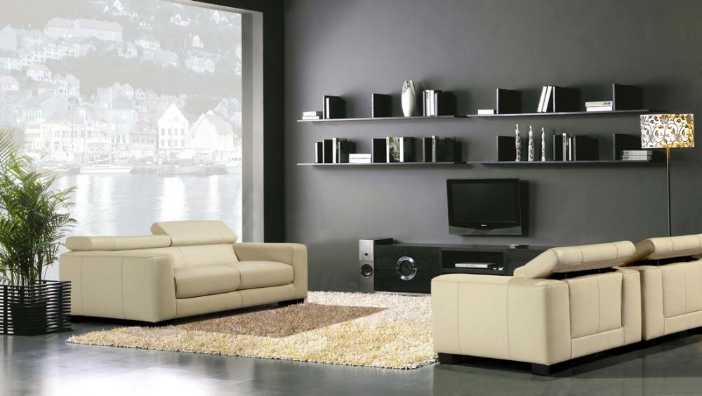 Meubles ensemble calia 663 montr al sofa sets ensemble for Meubles kastella montreal