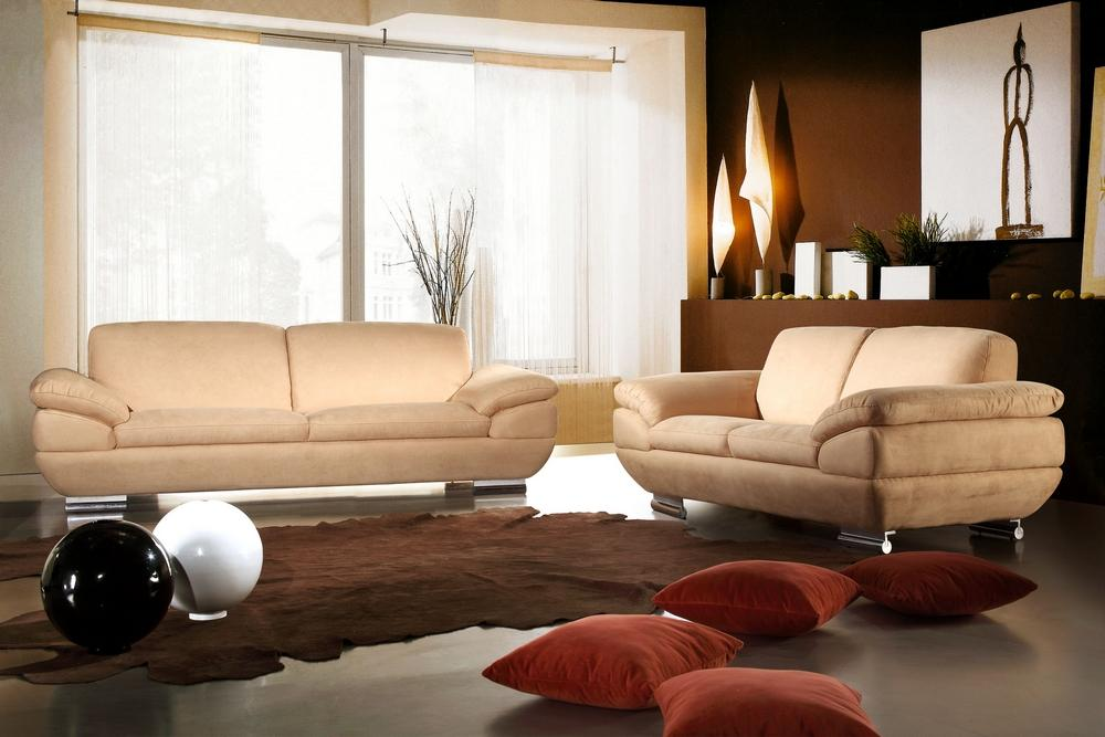 Meubles ensemble calia 269 montr al sofa sets ensemble for Meuble italien montreal