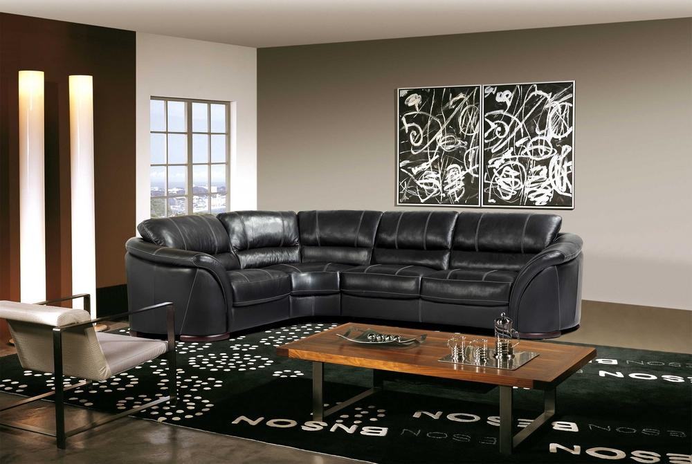 Meubles sofa calia 262ang montr al sofa sectionnel for Meuble sofa montreal