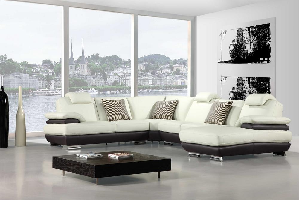 Meubles sofa calia 091 montr al sofa sectionnel sofa for Meuble sofa montreal