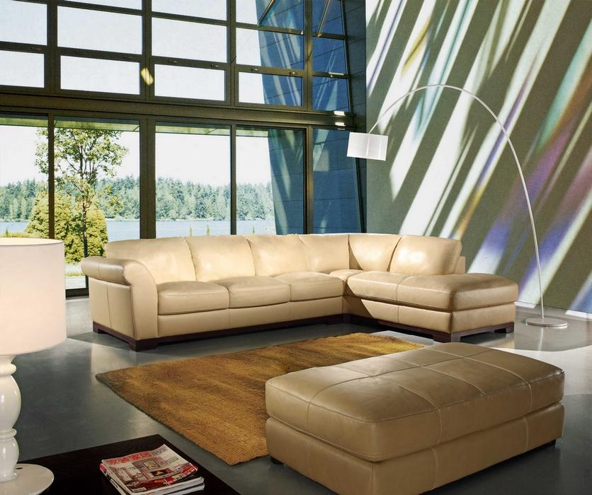 Meubles sofa calia 284ang montr al sofa sectionnel for Meuble sofa montreal