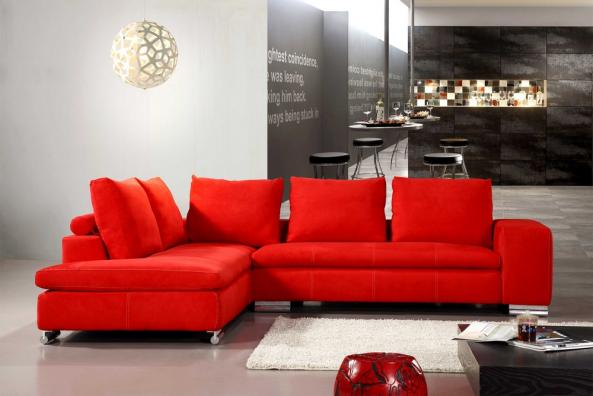 Meubles sofa calia 226 montr al sofa sectionnel sofa for Meuble montreal design