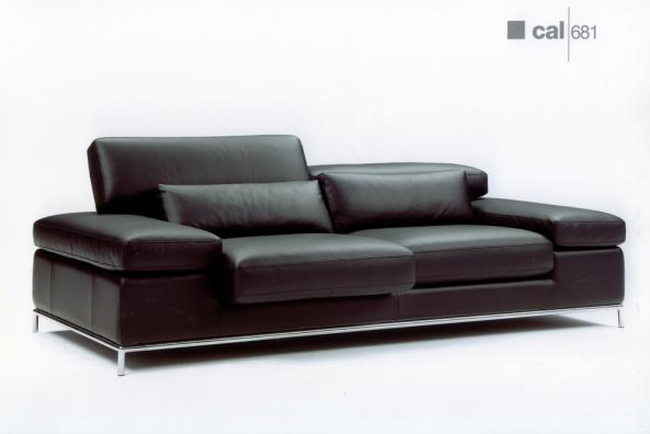Meubles ensemble calia 681 montr al sofa sets ensemble for Meuble italien montreal
