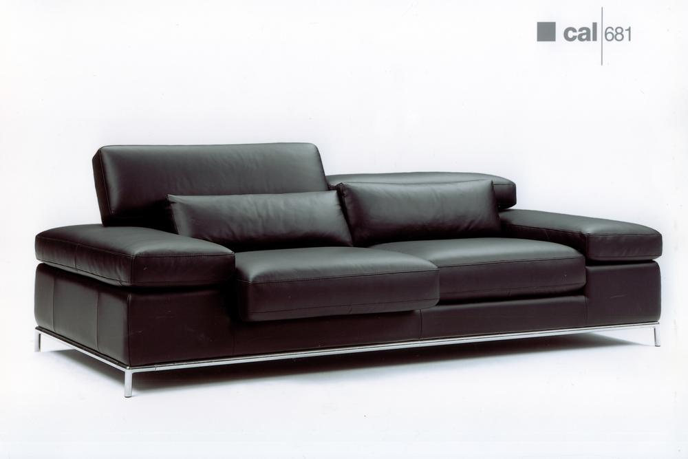 Meubles ensemble calia 681 montr al top 20 ensemble for Meuble sofa montreal