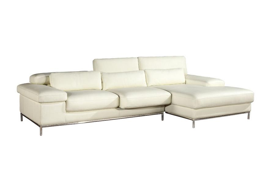 Meubles sofa calia 681ang montr al sofa sectionnel for Meuble sofa montreal