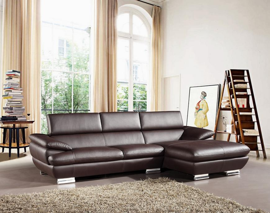 Meubles sofa 713 ang montr al sofa sectionnel sofa 713 for Liquidation meuble longueuil