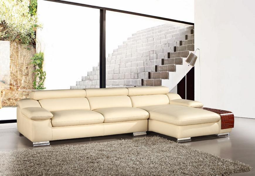 Meubles sofa calia 756 montr al sofa sectionnel sofa for Meuble italien montreal