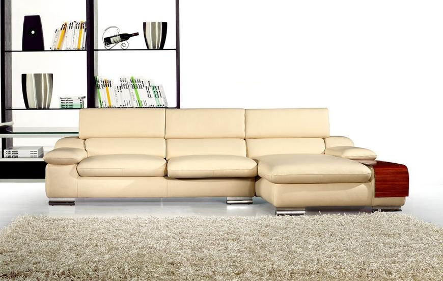 Meubles sofa calia 756 montr al sofa sectionnel sofa for Meuble sofa montreal
