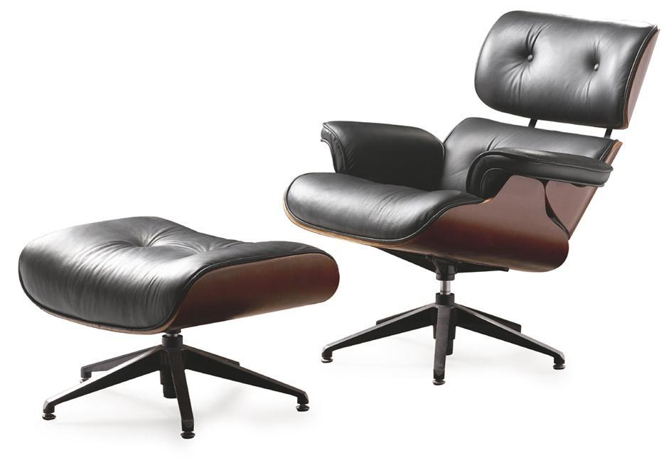 Meubles chaise eames montr al chaises longues chaise for Chaises eames montreal
