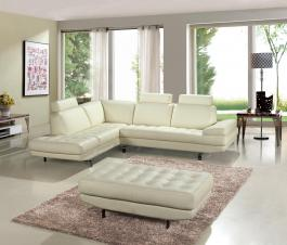 SOFA CALIA  633-1 - en démo