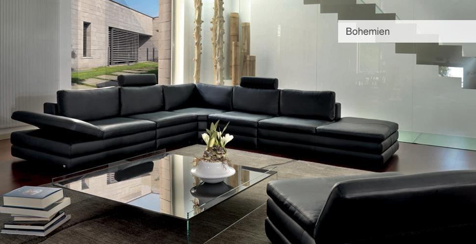Meubles sofa calia 614 montr al sofa sectionnel sofa for Meuble italien montreal