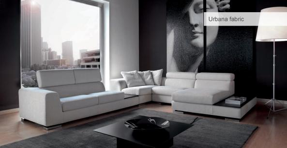 Meubles sofa calia 232 en d mo montr al sofa for Meuble italien montreal