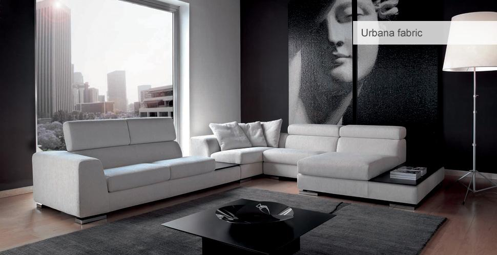 Meubles sofa calia 232 en d mo montr al top 20 sofa for Meuble sofa montreal