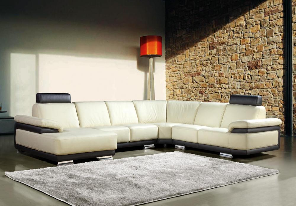 Meubles sofa calia 712 en d mo montr al top 20 sofa for Meuble italien montreal