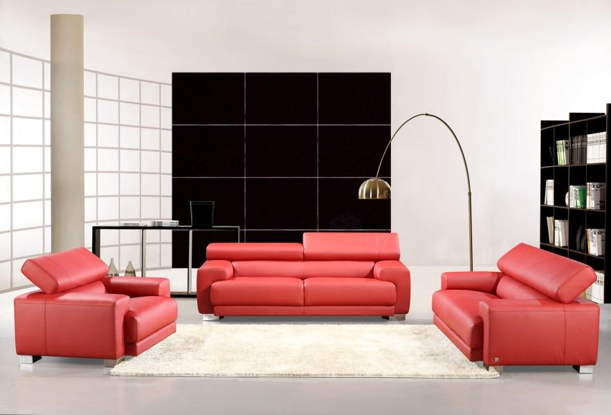 Meubles ensemble calia 171 montr al sofa sets ensemble for Meuble italien montreal