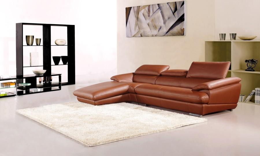 Meubles sofa calia 916 montr al sofa sectionnel sofa for Meuble italien montreal