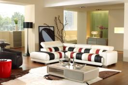 SOFA CALIA 768 ANG - demo