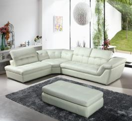 SOFA CALIA 397 - en démo