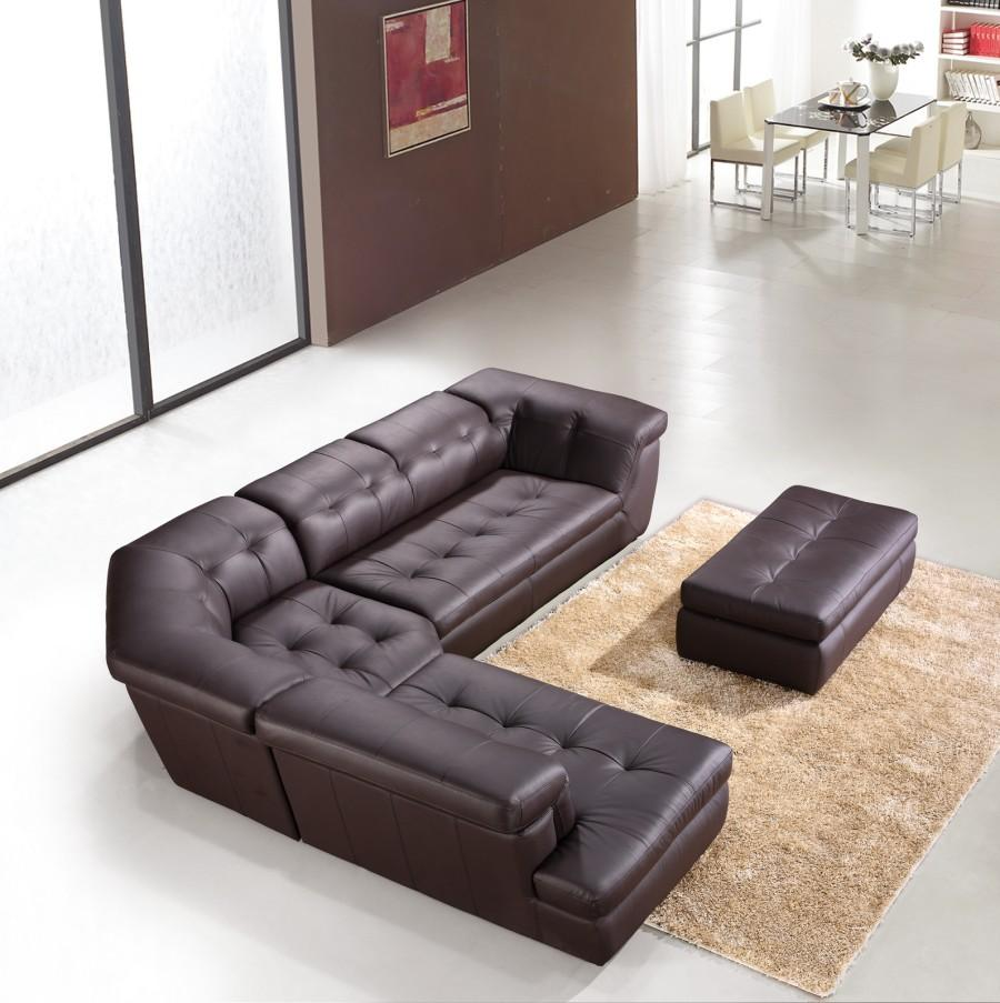 Meubles sofa calia 397 montr al sofa sectionnel sofa for Meuble design montreal