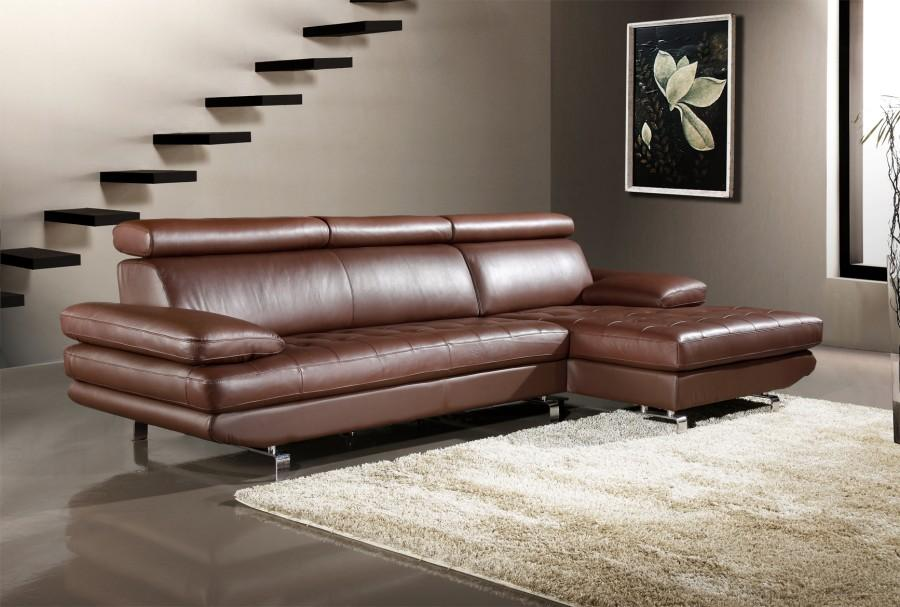 Meubles sofa calia 658ang montr al sofa sectionnel for Meuble tendance montreal