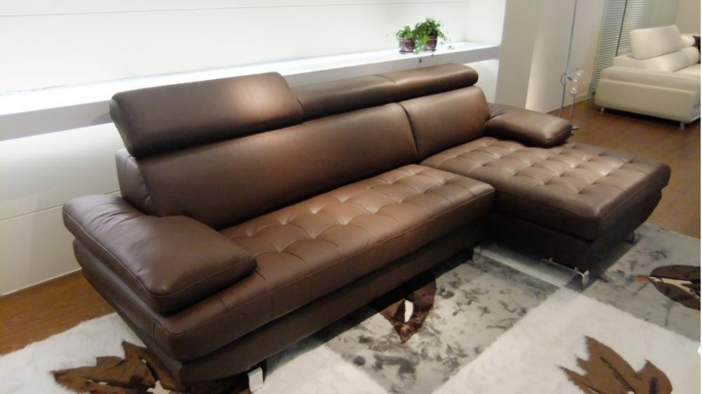 Meubles sofa calia 658ang montr al sofa sectionnel sofa calia 658ang meub - Sofa lit liquidation ...