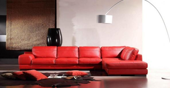 Meubles sofa calia 260 montr al sofa sectionnel sofa for Meuble sofa montreal