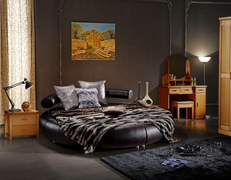 meubles lit 806 montr al lits lit 806 meubles montr al chez. Black Bedroom Furniture Sets. Home Design Ideas